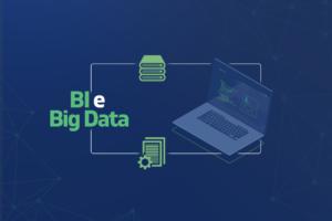 bi-big-data-facto-assessoria